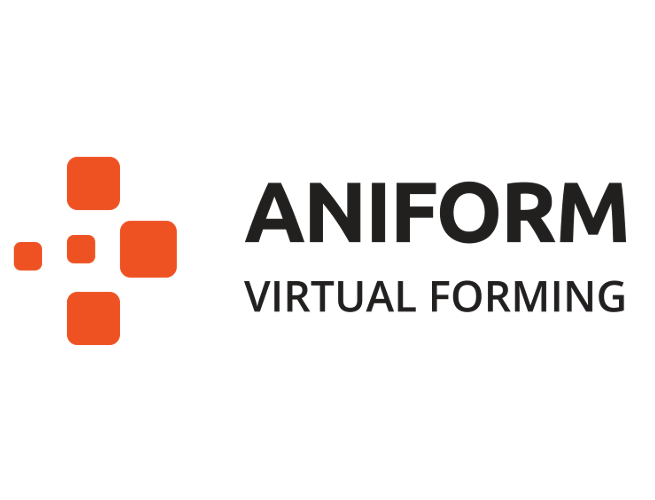 Aniform Engineering B.V. logo