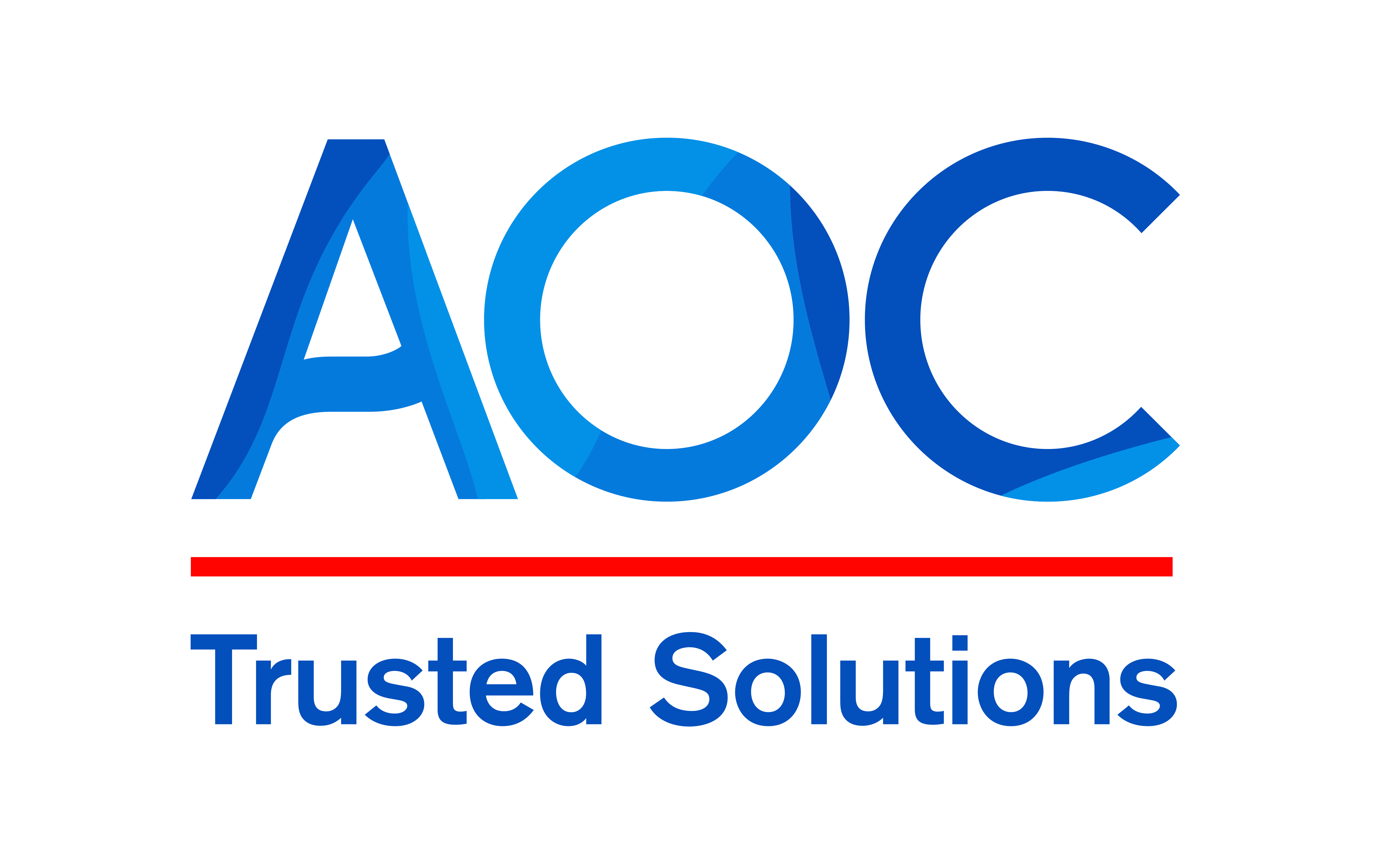 AOC Nederland logo