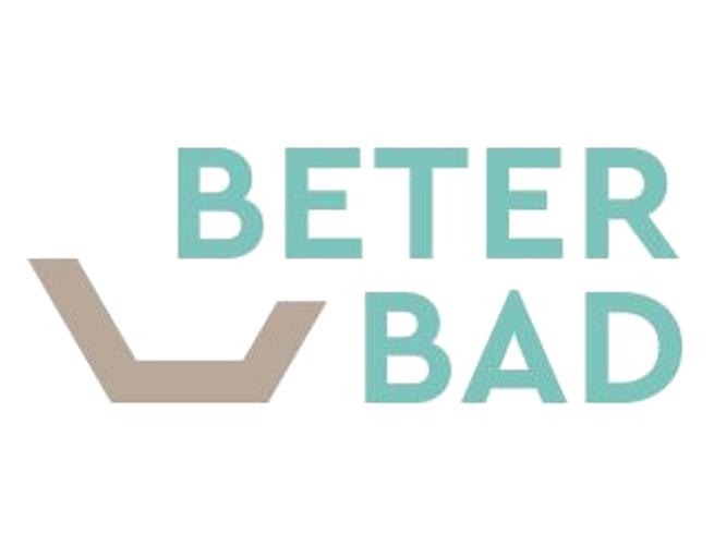 BeterBad BV logo