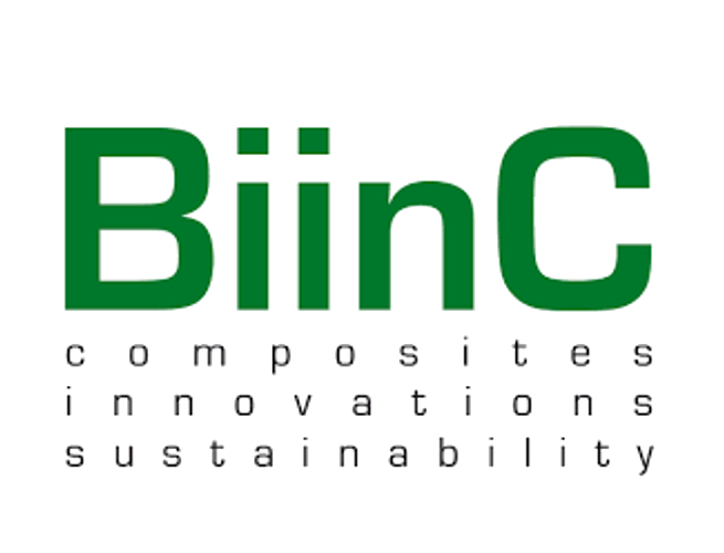 Biinc logo