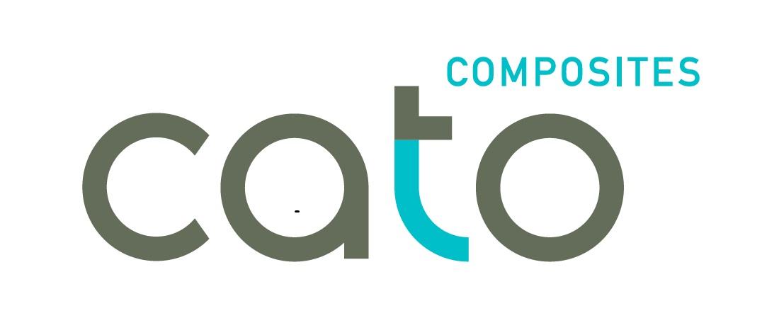 Cato Composites BV logo