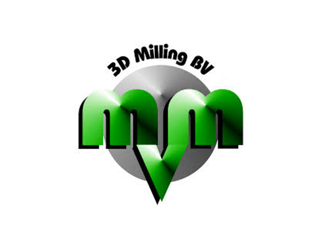 MVM Group logo