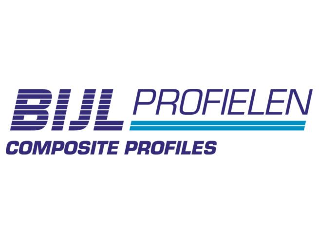Bijl Profielen logo