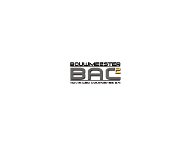 Bouwmeester Advanced Composites BV logo