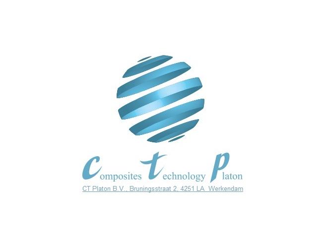 CT Platon logo