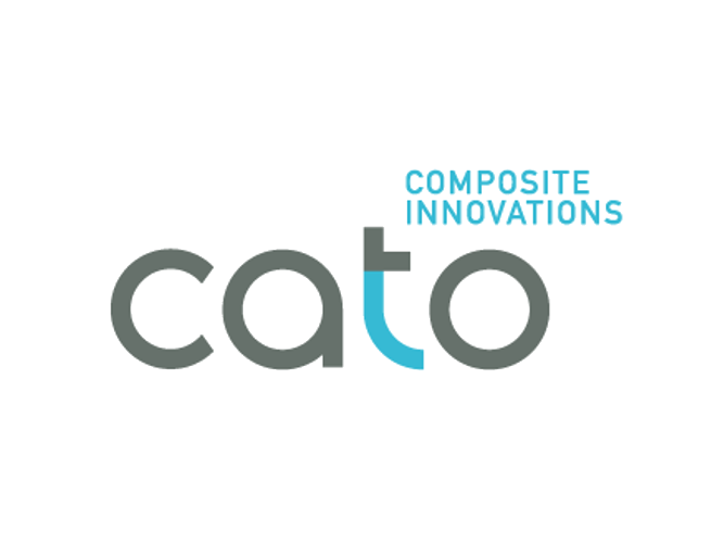 Cato Composite Innovations BV logo
