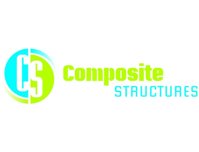 Composite Structures BV logo