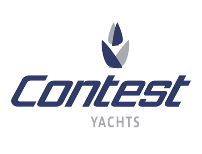 Contest Yachts logo