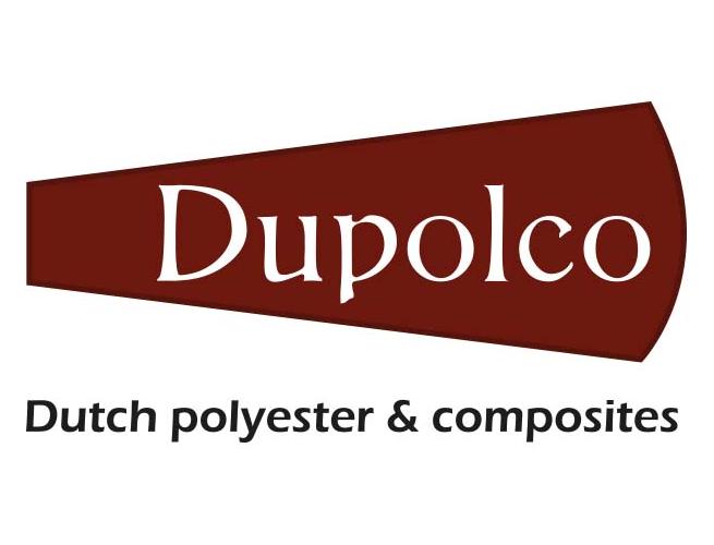 Dupolco logo
