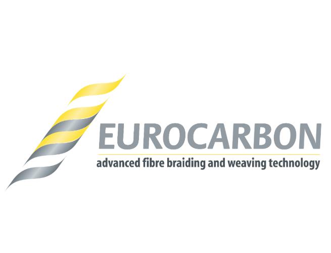 Eurocarbon BV logo