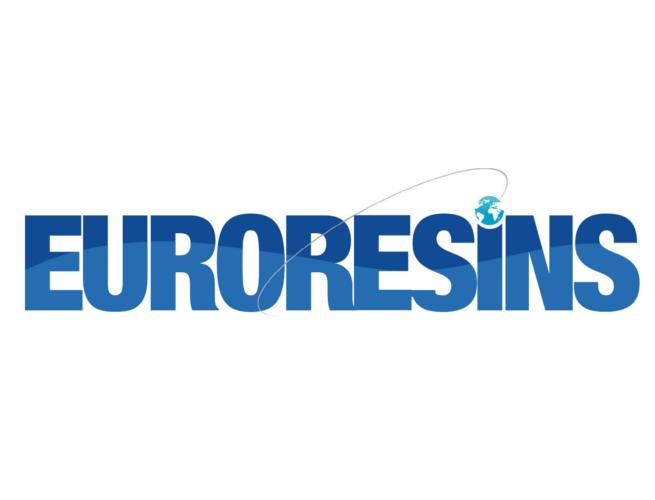 Euroresins Benelux BV logo