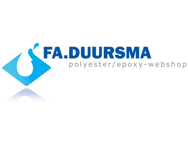 Fa. Duursma logo