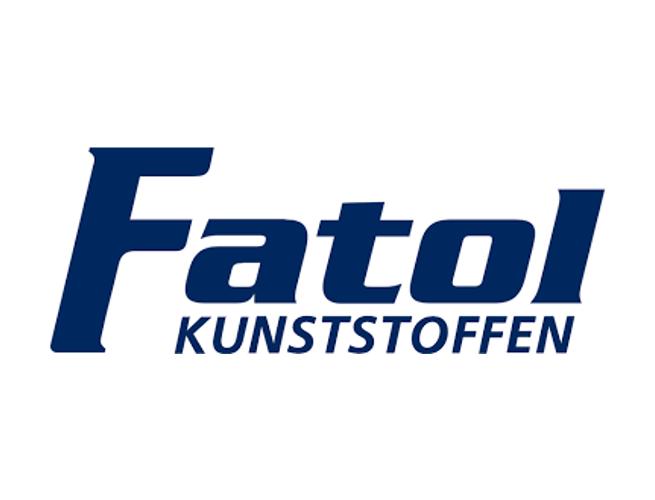 Fatol Kunststoffen logo