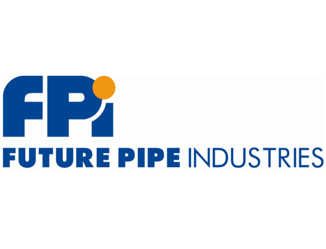 Future Pipe Industries BV logo