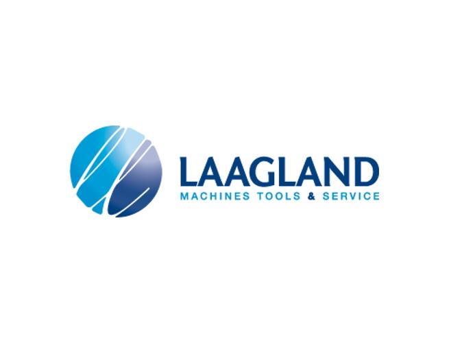 Laagland BV logo
