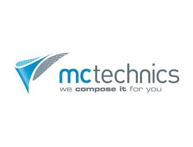 MC Technics logo