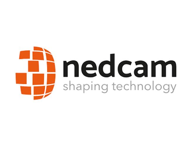 Nedcam logo