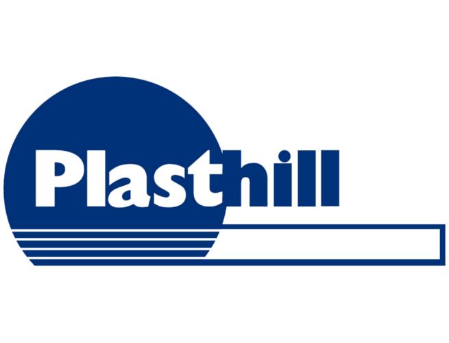 Plasthill B.V. logo