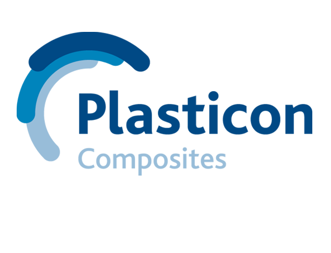 Plasticon The Netherlands B.V. logo