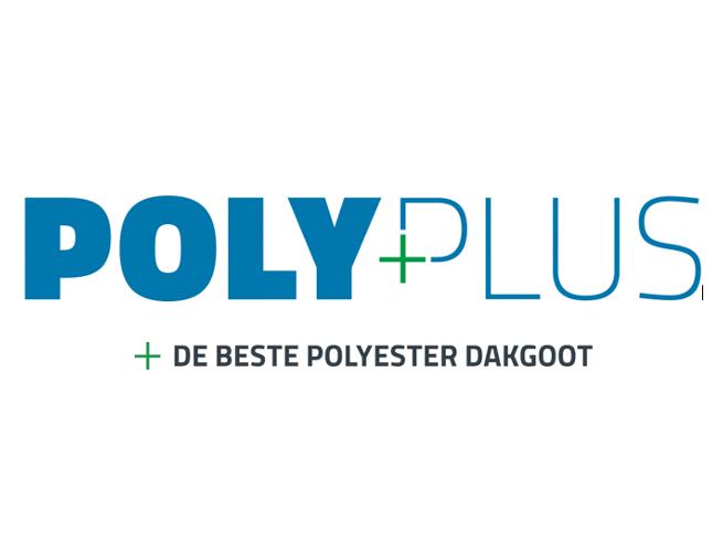 Polyplus Kunststoffen logo