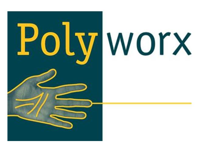 Polyworx B.V. logo