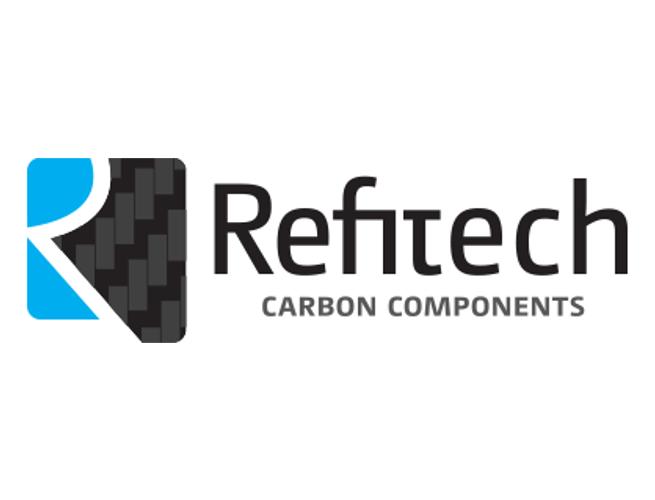 Refitech Composites B.V. logo