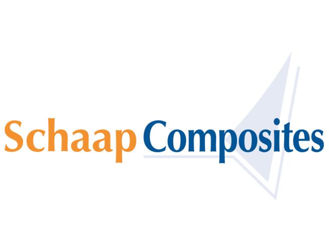 Schaap Composites logo