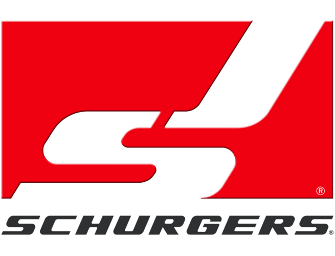 Schurger Design logo