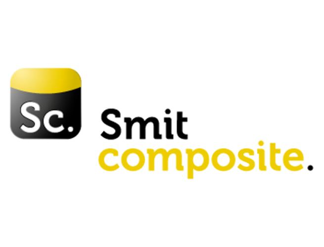 Smit Composite logo