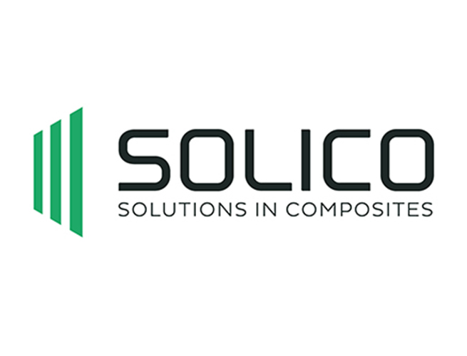Solico Engineering B.V. logo