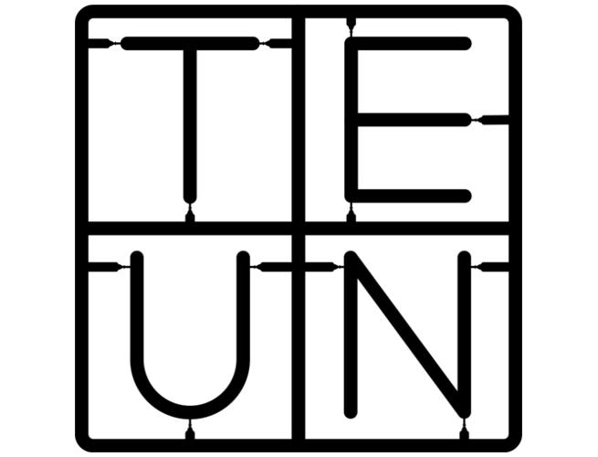 TEUN logo