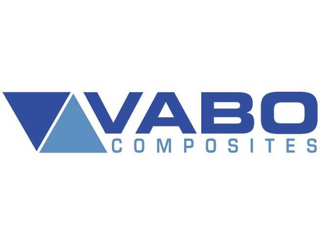 VABO Composites logo