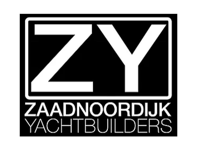 Zaadnoordijk Yachtbuilders B.V. logo