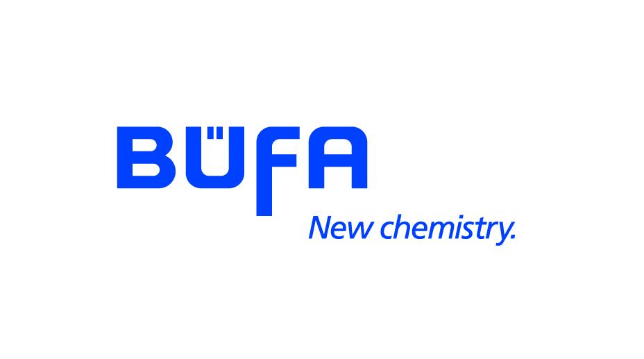 Büfa Composites Benelux BV logo