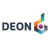 Deon Research Centre B.V. logo