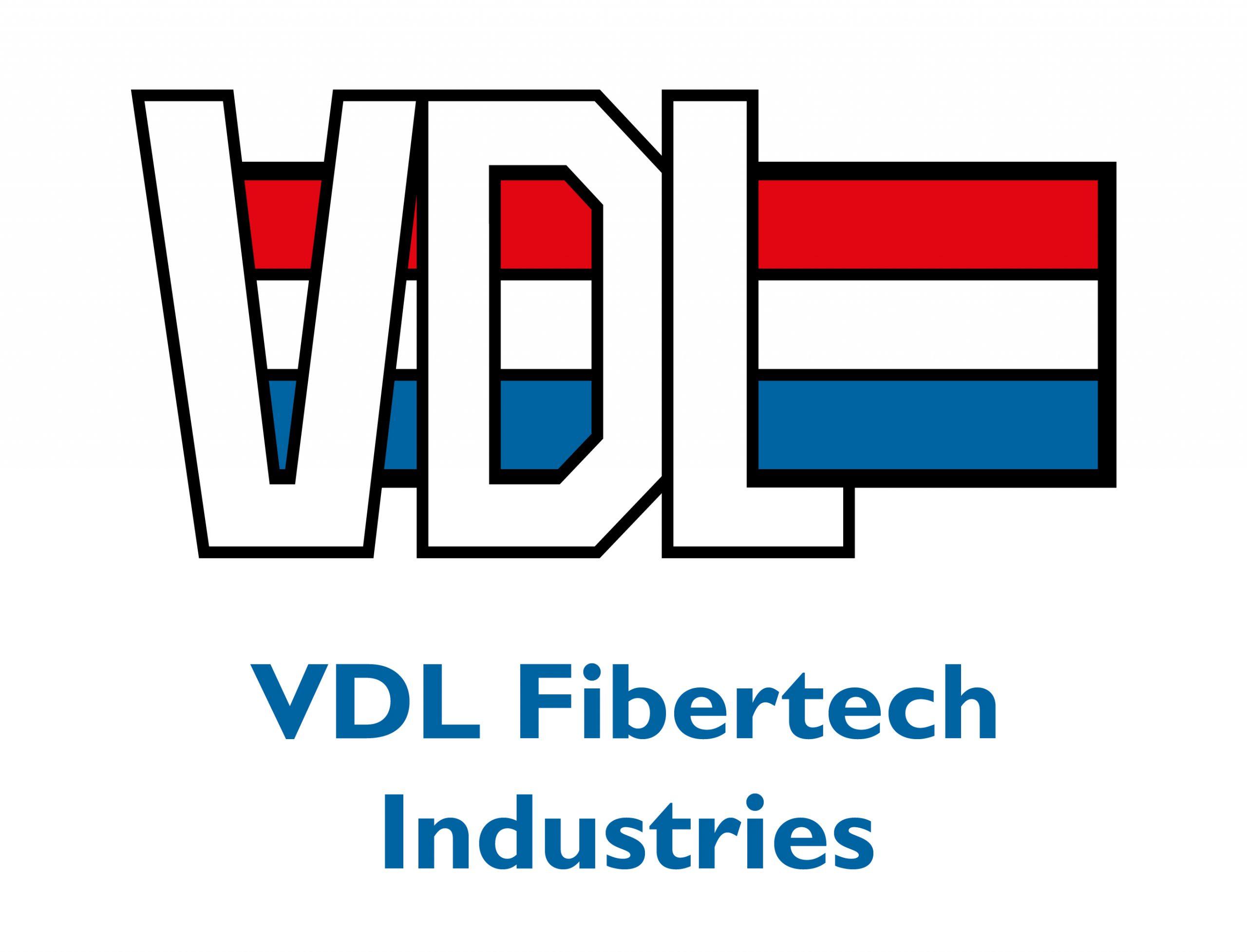 VDL Fibertech Industries BV logo