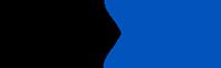 10XL logo