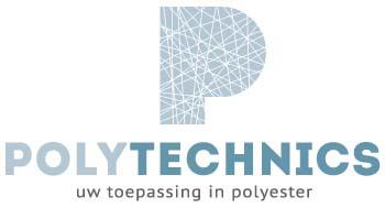 Polyesterbedrijf Poly Technics logo