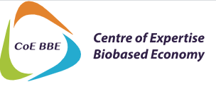 Avans Hogeschool / Centre of Expertise Biobased Economy logo