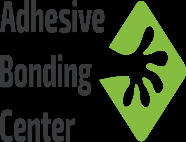 Adhesive Bonding Center logo